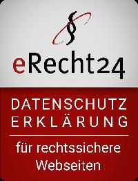 erecht24-siegel-datenschutz-rot-200