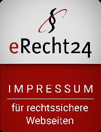 erecht24-siegel-impressum-rot-200