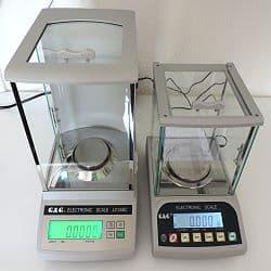 analysewaagen-zur-ppm-bestimmung