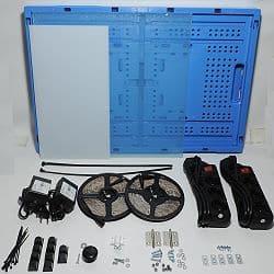 schutzbox-bauteile