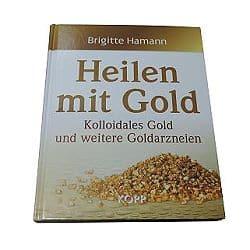 heilen-mit-gold-vorschaubild